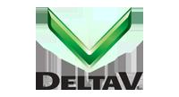logo-deltav