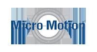 logo-micro-motion
