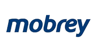 logo-mobrey