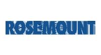 logo-rosemount